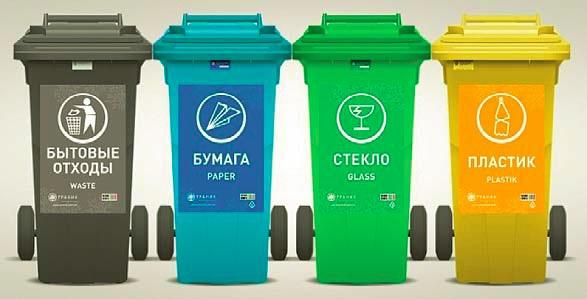 Куда сдать аккумулятор гатчина казанский медицинский колледж правила приема