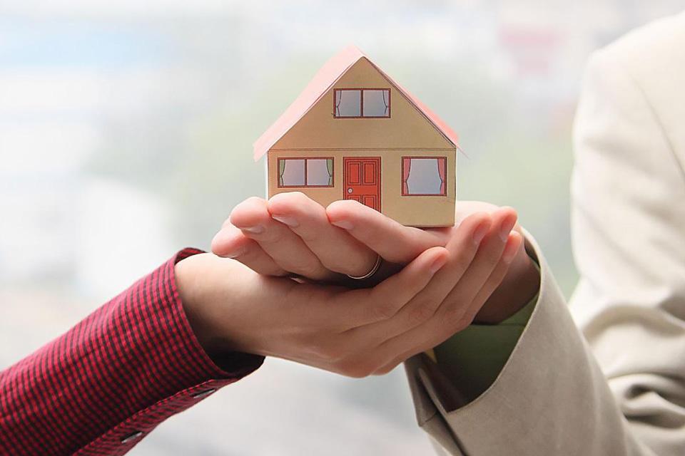 жилищная субсидия молодым семьям
