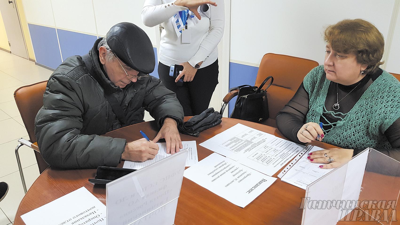 Вакансии для предпенсионного возраста минимальный размер пенсии в татарстане в 2021 году